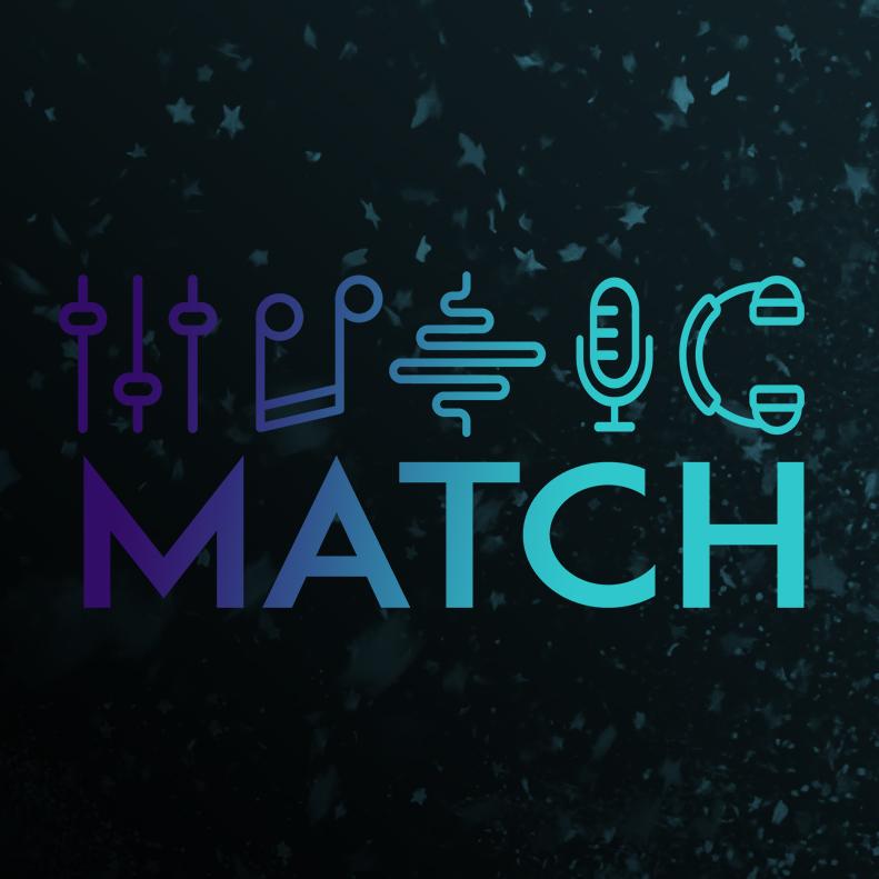 Musicmatch – Utvalda